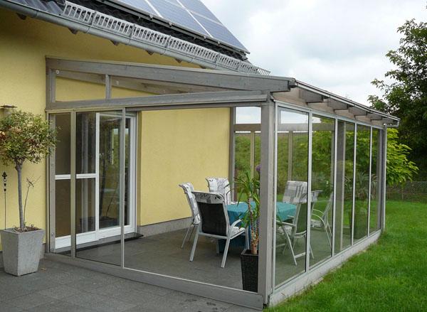 Zimmerei lipinski   der profi für dach und wand